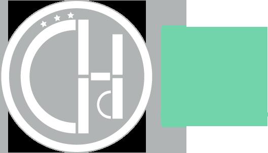 Hotel da Cecco